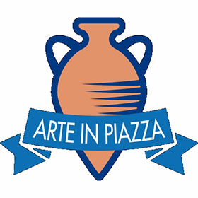 ARTE IN PIAZZANews