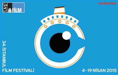 34th Istanbul International Film Festival