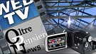 Videopensiero . OltrepensieroNews WebTv - YouTube