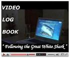 VIDEO LOG BOOK